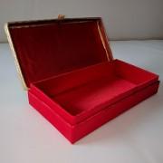Cash Box – Set Of 5