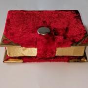 Ginni Gift Box – Set Of 5