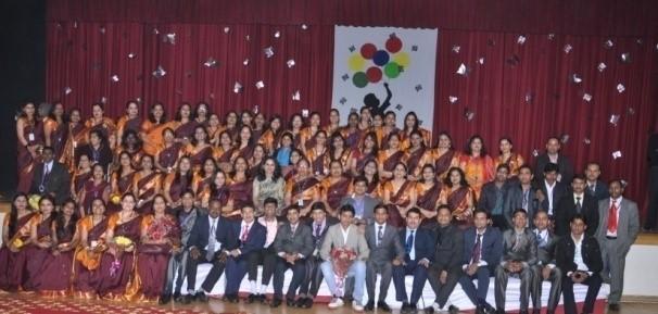 MBCN Team
