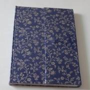 Notebook - Set of 3