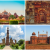 Specially-abled Friendly Heritage Sites – Because It's Their Heritage Too!