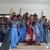 Mata Bhagwanti Chadha Niketan: A Paradise for Special Children