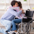 Specially Abled Yet Hugely Capable The Role of a Parent in the Life of a Child with Special Needs