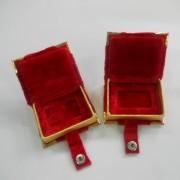 Ginni Gift Box 2 – Set Of 5