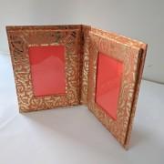 Photo Frame - Set of 3