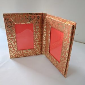 Photo Frame - Set of 3