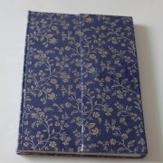Notebook - Set of 3