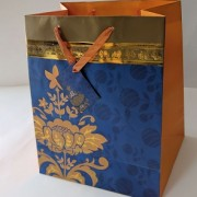 Paper Bag - Set of 10