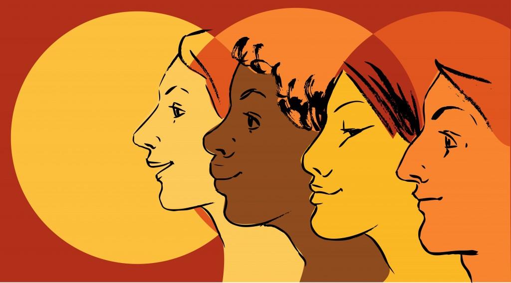 Women Empowerment Campaign