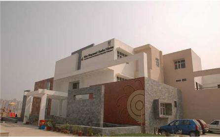 MBCN School