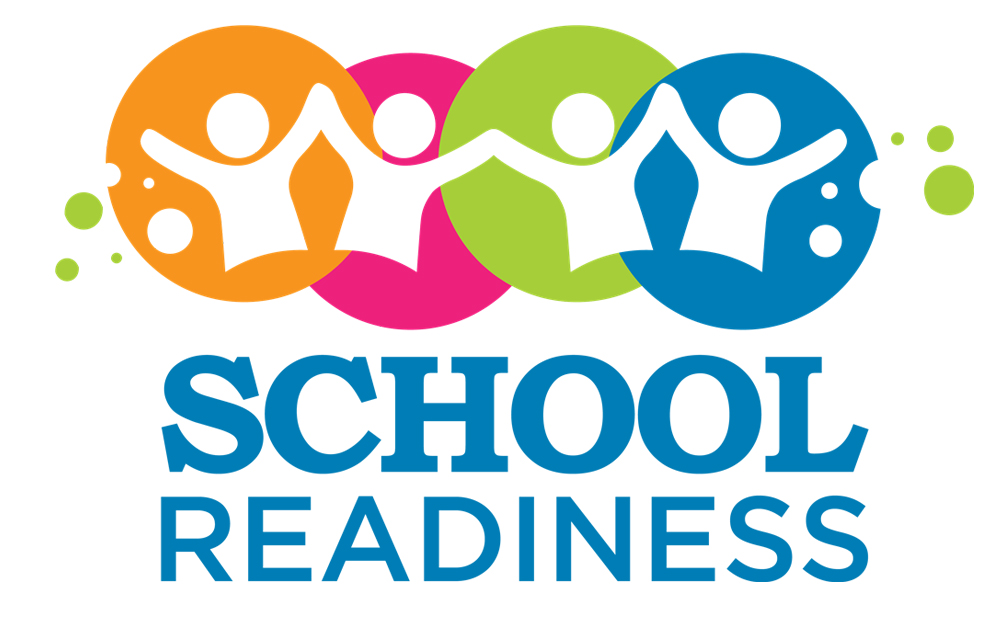 School Readiness: Opening Doors for Inclusive Education