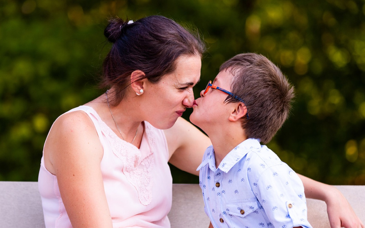 Challenges Faced by Parents of Autistic Children
